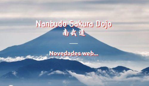 Novedades Web 15-12-19