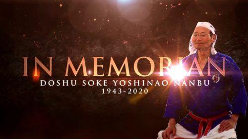 «IN MEMORIAM»