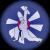 Logo Nanbudo Sakura